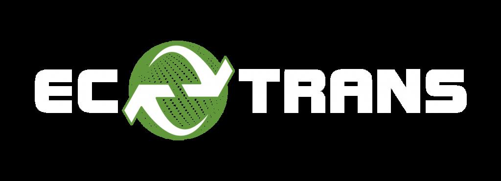 Ecotrans
