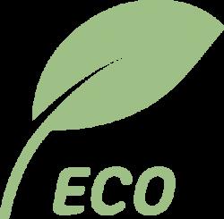 eco_hoja_verde
